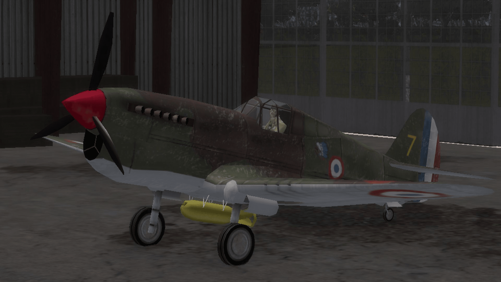 Curtiss H-87 B3 (P-40F) Fighter Bomber.png