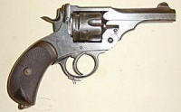 In uk webley pistol.jpg
