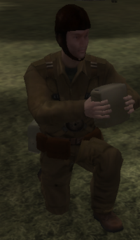 French Airborne sapper.png