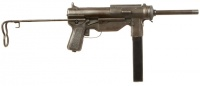 M3A1 Grease Gun.jpg