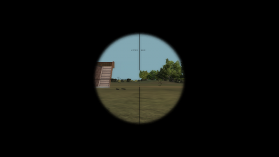 2pd optics.png