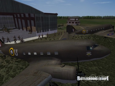 Alliedairfield2.jpg