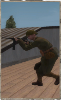 FR Inf SMG M3A1 GreaseGun.png