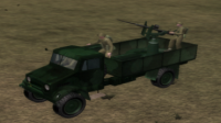 Bedford SPAA.png