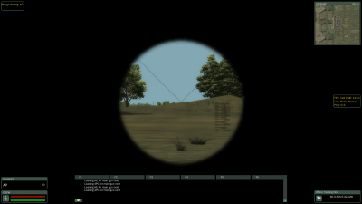 25mm optics.png