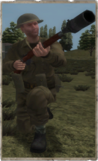 UK Inf Grenadier Enfield.png