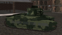 Ar uk matilda 2CS.png