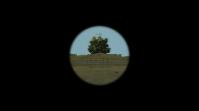 M4A2 Sherman optics.png