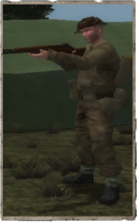 UK Inf Rifle Semi Garand.png
