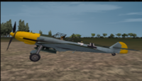 BF109E4B.png