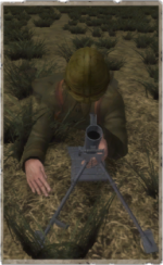 FR Inf Mortar M37.png
