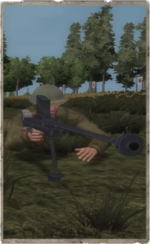 UK Inf Anti-Tank Rifle Boys.png