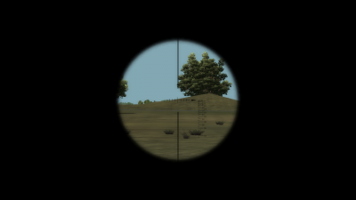 47mm optics.png