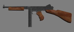 In us smg m1 thompson.jpg