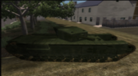 Churchill Mk V close Support.png