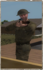 UK Inf Rifle Sniper.png