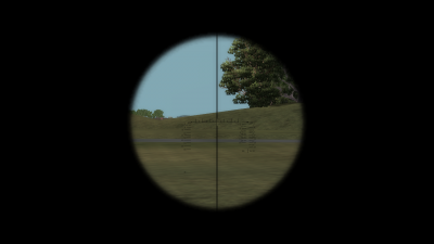 S35 optics.png