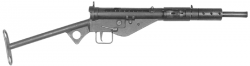 STEN MK II submachinegun.png