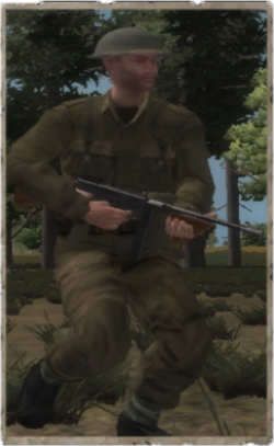 UK Inf SMG Thompson.png
