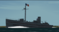 French armed trawler.png