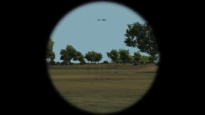 M4A3 Sherman Optics.png