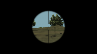 57MM optics.png