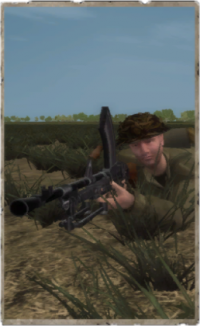 UK Inf LMG Bren.png