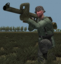 In de antitank.jpg