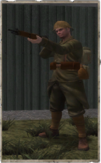FR Inf Rifle Semi MAS40.png