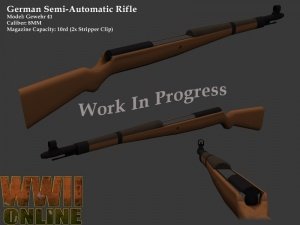 Weapon Rifle Semi G41.jpg