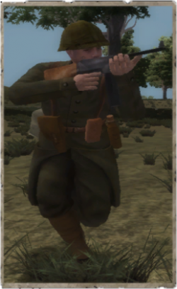 FR Inf SMG MAS38.png
