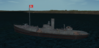 German armed trawler.png
