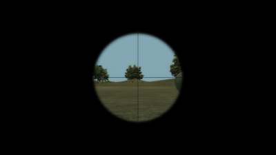 6pd optics.png