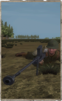 FR Inf Anti-Tank Rifle Boys.png